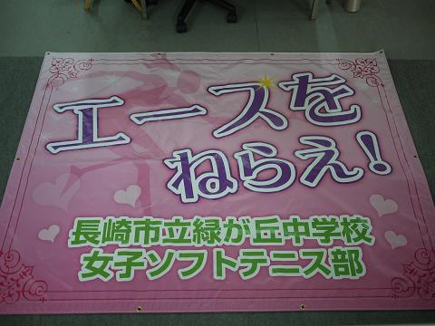 ryokuchu_tenis.JPG